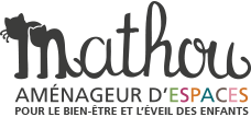 MATHOU : Participation aux salons 2017